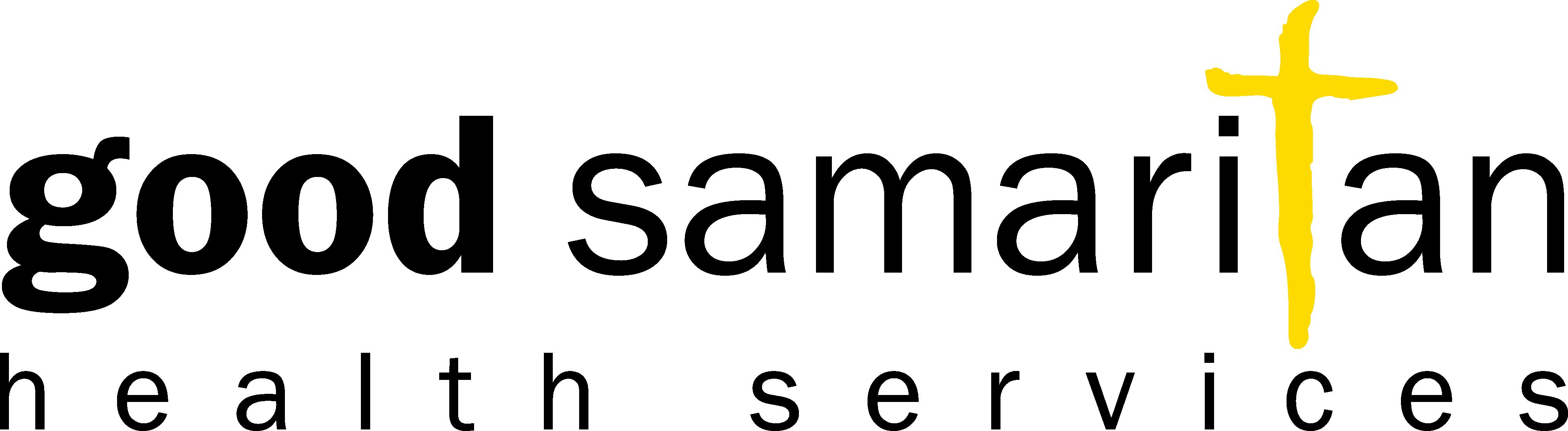 Good Samaritan Health Services Logo